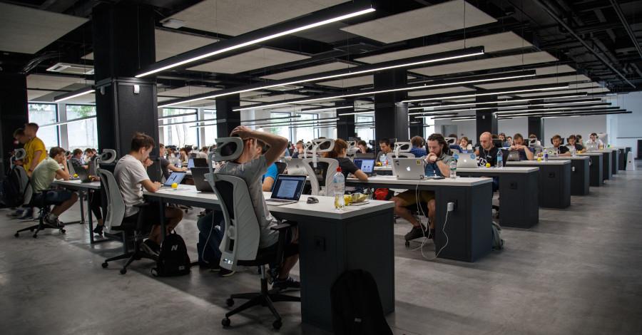 Poznáte dôležité súčasti moderných kancelárií?