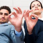 Ako správne motivovať svojich zamestnancov? Overené tipy z praxe