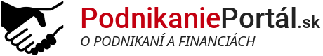 PodnikaniePortal.sk